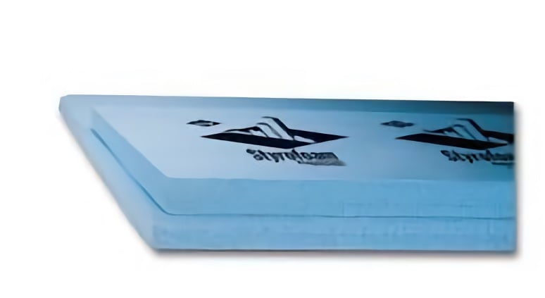 Under Slab Amp Subfloor Insulation Eps Amp Styrofoam Sheets